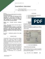 DISEÑO AUTOGENERADOR.pdf
