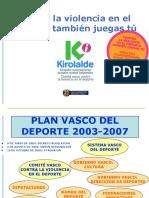 20081211_j_a_oleaga_intervencion