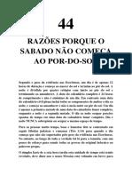 44razoesporqueopordosolnaocomea-140401131547-phpapp02