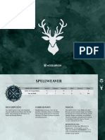 Wanderers (Español).pdf