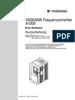 A1000_Crane_QSG_DE_TOGPC71061649A_0_0.pdf