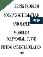 Module 05.pdf