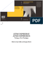 PATHICITY Something_more._Atmospheres_and_pathic_a.pdf