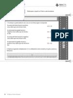 Ticket de Salida 8º_U1.pdf