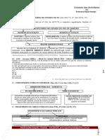 Aula-1-ESTATUTO-SERVIDOR-RJ-APOSTILA-1 (1)