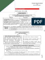 Aula-2-ESTATUTO-SERVIDOR-RJ-APOSTILA-2.pdf
