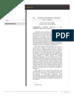 SUPREME-COURT-REPORTS-ANNOTATED-VOLUME-383-1.pdf