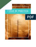 cuadernillo_de_practica_-_7_dias_de_practica_solo_para_lectores_canalizadorescursos_com