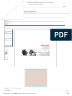 PROPOSTA de Limpeza do Condomínio - PDF Free Download.pdf