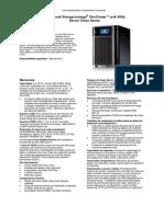 35990.pdf