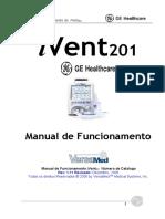 Ventilador_IVent___Manual_de_usurio Versamed.pdf