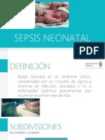 sepsis neonatal.pptx