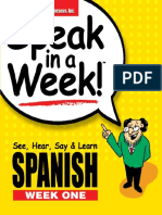 Spanish Speak in a Week - Week 1 of 4 - Book Penton Overseas.pdf