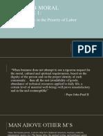 Chapter-4-Moral-principle-1