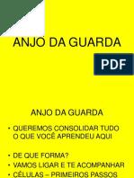 ANJO DA GUARDA.ppt