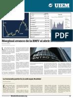 remil.pdf
