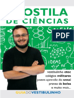 Apostila_de_Ciências.01