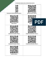 QR Code DSKP