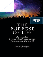 The Purpose of Life by David Sunfellow.epub