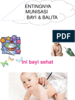 penyuluhanimunisasi-160114035814.pptx