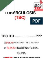 promkes tbc
