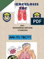 LEMBAR TBC.pptx