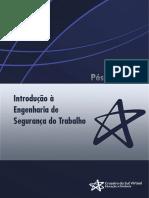 teorico (5).pdf