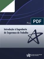 teorico (4).pdf