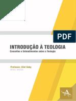 _Apostila_Modulo_84_Introducao-a-Teologia---Eliel-Gaby---Apostila-Medio.pdf