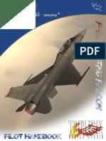 F-16D Handbook.en.es.pdf