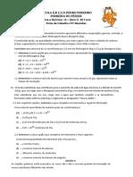 Ficha de Apoio nº7 (1)