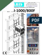 EPM-1000_800F ESP (Rev.02)