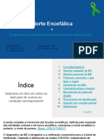 Manual Morte Encefálica 2018.pdf