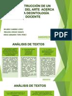 Estado_del_Arte_de_la_Deontologia_Docent.pptx