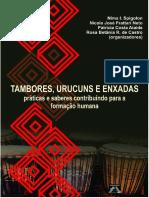 tambores_urucuns_enxadas.pdf