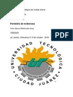 reporte tribologia3.docx