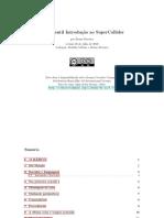 slidex.tips_uma-gentil-introduao-ao-supercollider