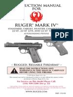 Mark-IV-Pc4tS28s