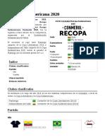 Recopa_Sudamericana_2020