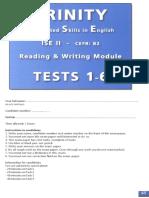 [PDF] Trinity Ise 2.docx