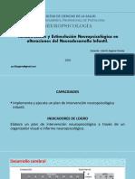 Clase_8.1_Nps._Rhb._Alteraciones_en_el_Neurodesarrollo