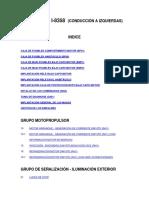 partner - I-8358.pdf