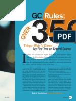 ACCA-350-plus-things.pdf
