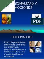 PERSONALIDAD Y EMOCIONES.pptx