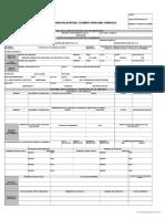 3.Ficha de Identificación del Cliente PJ 26-04-19 (1)