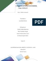 Fase 2_Definción del proyecto_Grupo_25.docx