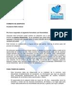 formulario de adopción (1).docx
