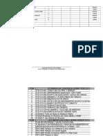 FOR-GG-05-03 Lista Maestra de Documentos Externos - EXMILL_1