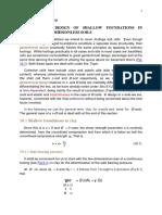 eBk - TP notes