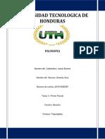 2020_02_20_14_34_15_201910060387_Tarea_II_Segundo_Parcial (1)